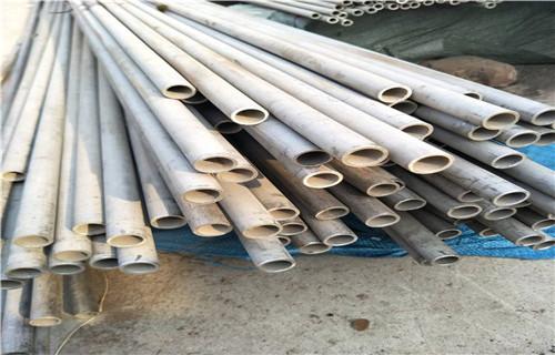 承德X70管线钢管大厂保障