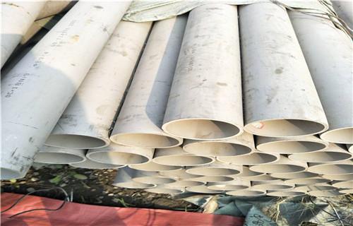 乌鲁木齐X70管线钢管促销价格