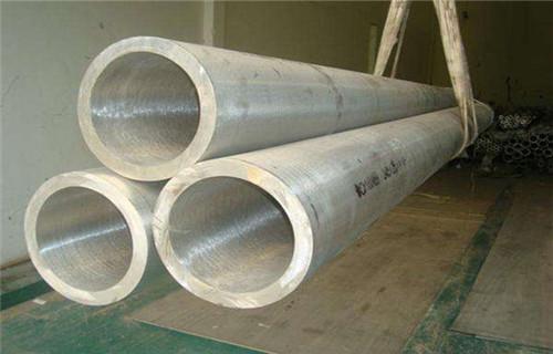 资阳X70管线钢管发货及时