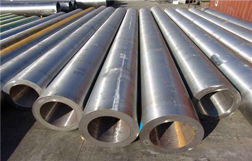 中山X60管线钢管样式齐全