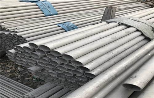 临沧304不锈钢管发货及时