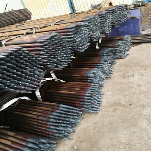 宣城桩基声测管 注浆管厂家批发现货