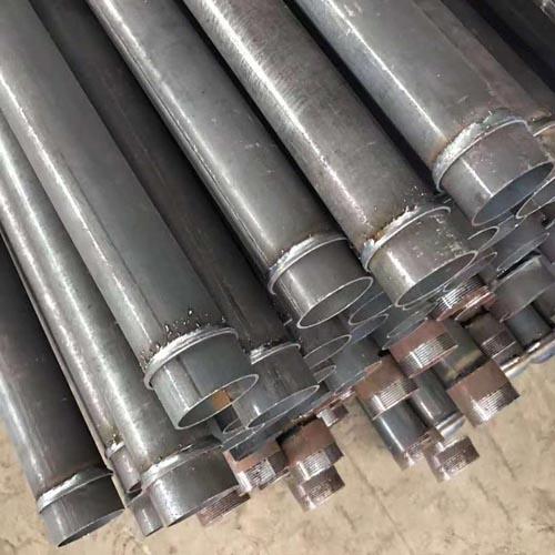 河北省廊坊声测管厂家-声测管解决方案