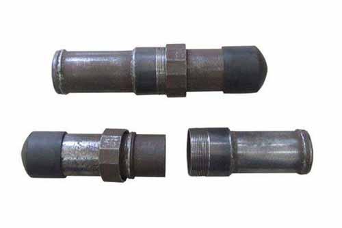 来宾套筒声测管使用方法经济型