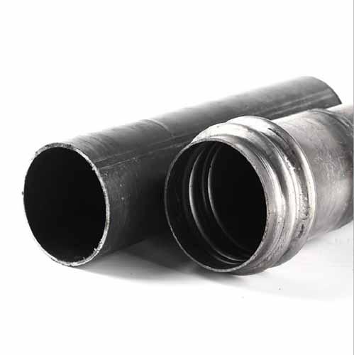 阳泉套筒声测管使用方法经济型