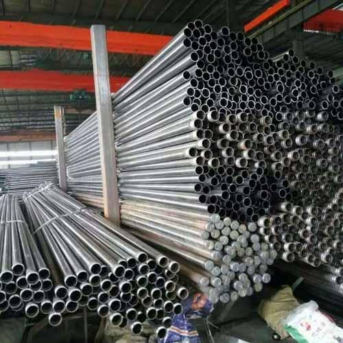 天津桩基声测管厂家-沧州达讯钢管有限公司