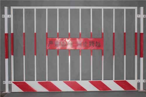 辽宁省挡脚板警示带现货批发价格-达讯公司 王昭斌