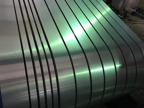 驻马店硅钢DW291-35每日报价