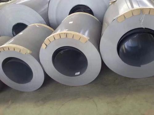 马鞍山50WH250标准硅钢分条