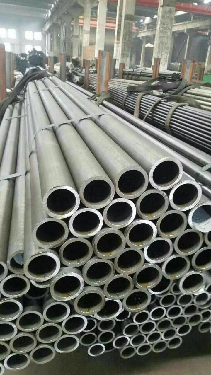 黑龙江304不锈钢管厂家哪里有
