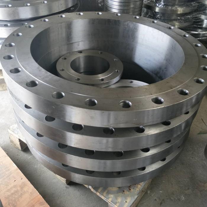 福州法兰片|法兰圆盘生产厂家