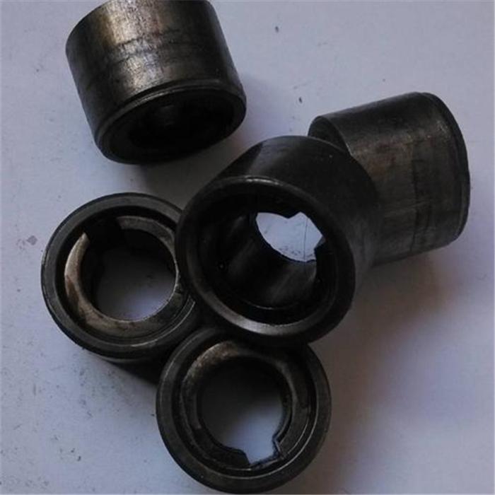 六安热锻厂家 红冲厂家 冷镦厂 锻打厂 冷挤压厂铁件