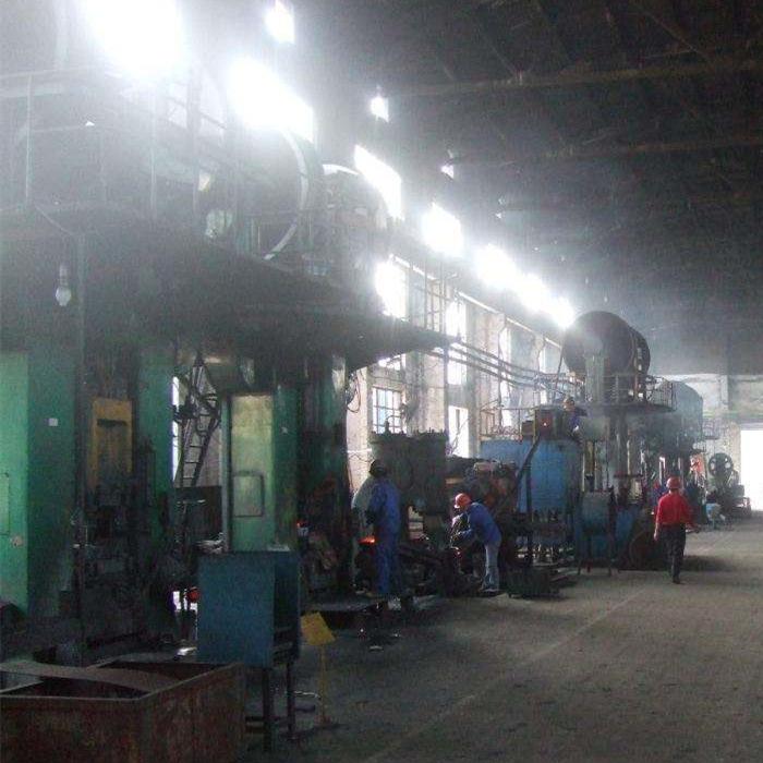 蚌埠熱鍛廠家 紅沖廠家 冷鐓廠 鍛打廠 冷擠壓廠鐵件