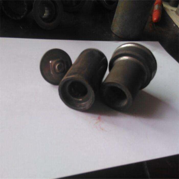 六安红冲件 热锻件质量保证交货期快