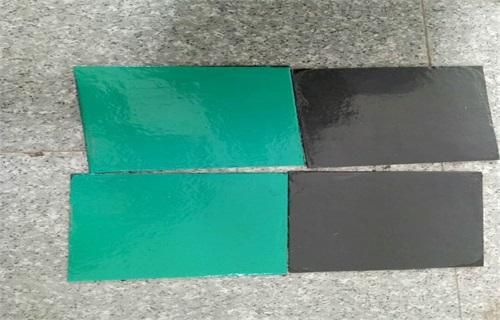 兴化乙烯基中温玻璃鳞片胶泥哪家便宜