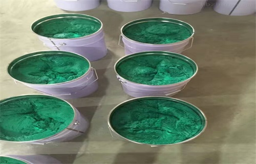 肇庆树脂玻璃钢防腐实体工厂