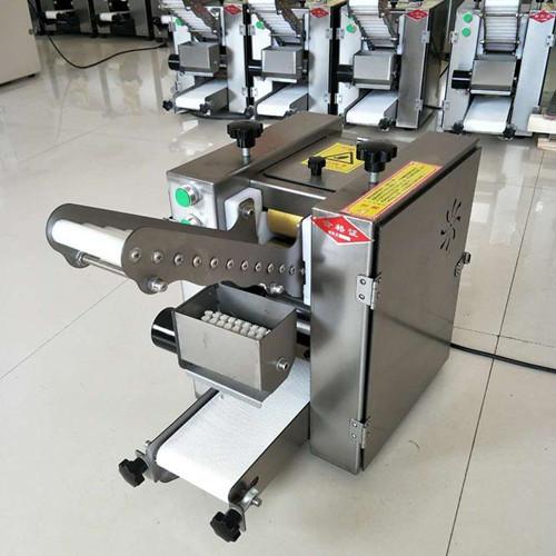 湖南饺子皮机多少钱一台多少钱一台饺子皮机饺子皮机擀皮机多少钱一台