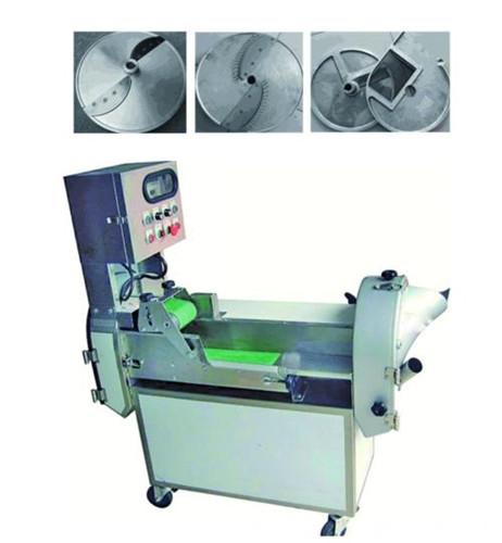 辽宁切菜机什么牌子的好什么地方有生产切菜机的切菜机哪里有生产厂家