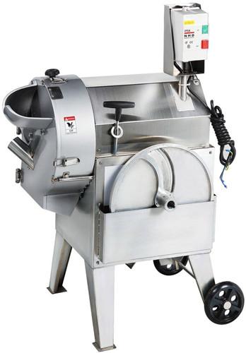 池州切菜机什么牌子的好什么地方有生产切菜机的切菜机哪里有生产厂家