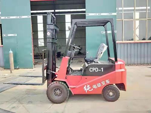 锦州电动叉车多少钱一台多少钱一台电动叉车电动叉车那里有卖的