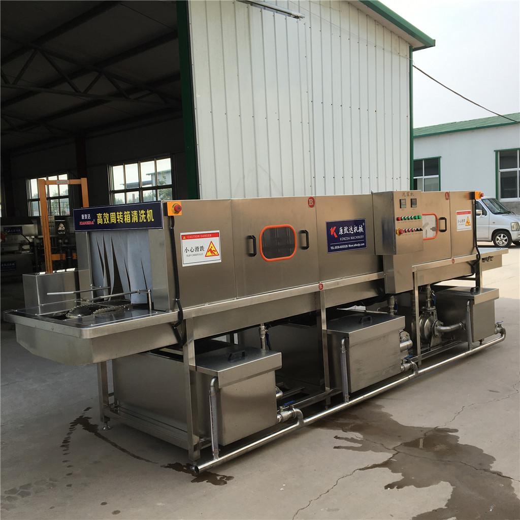 海南洗tray盘机可以用南方泵业水泵吗