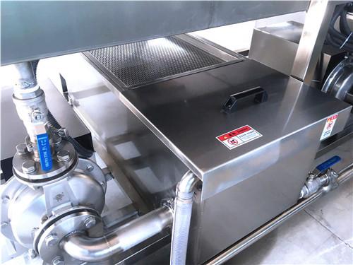 蛋托全自动清洗机专业各规格清洗机设计生产终身技术指导按需定制使用便捷