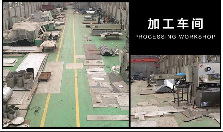 惠州201镜面不锈钢板厂家