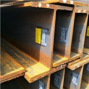 北京2.3mm压花镀锌花纹板@钢材市场-配送