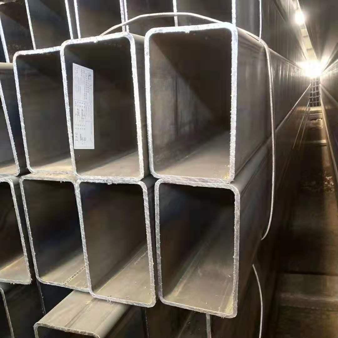 新余B610方管生产厂家