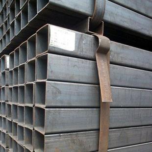 天津BS700方管厂家价格