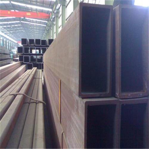 天津Q980方管定尺厂家