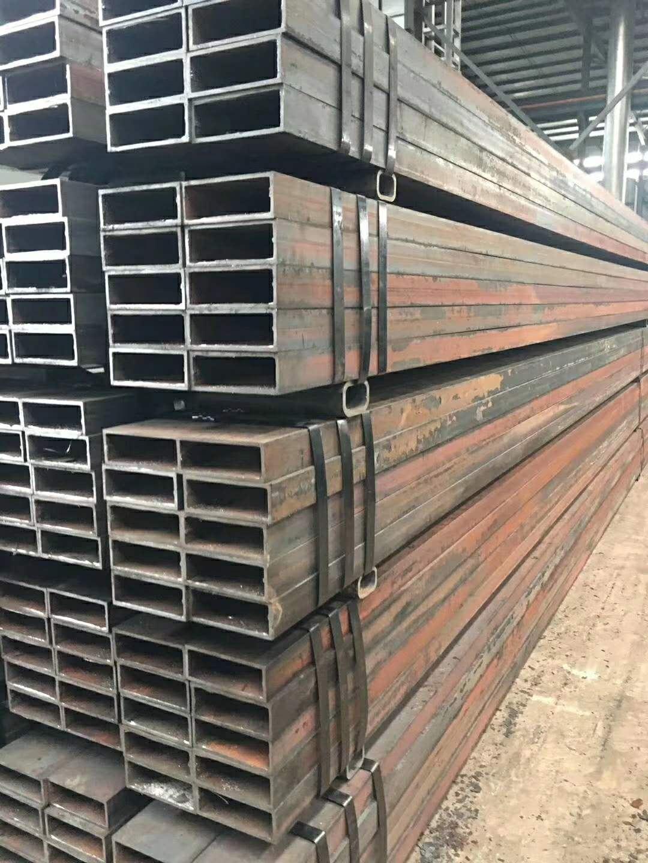 惠州BS700方管产品报价