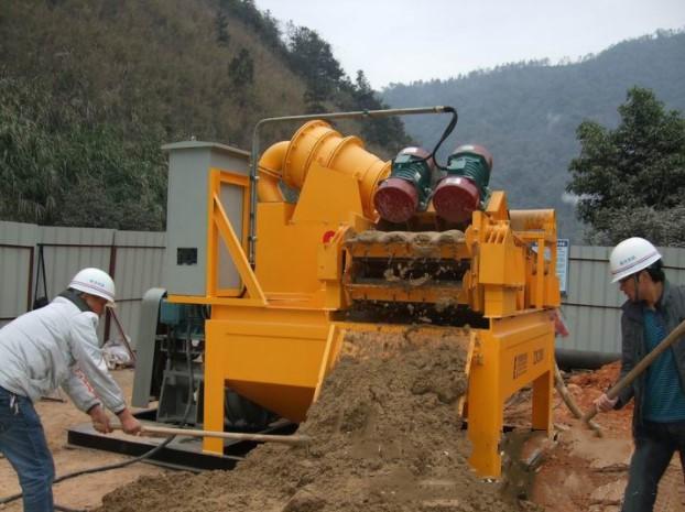 西藏桩基工程泥浆厂家咨询