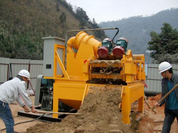 蚌埠選礦用泥水分離壓濾機廠家咨詢