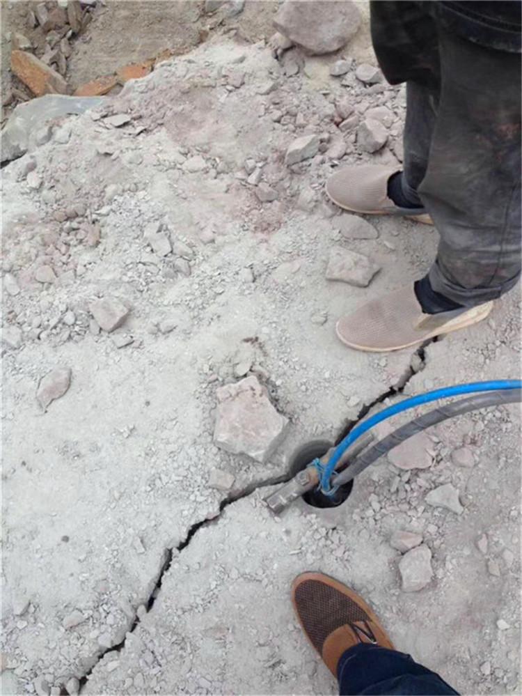 云南思茅安徽省城市建设分裂机