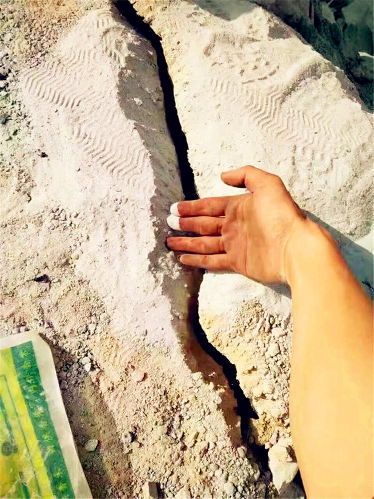 安徽蚌埠青石破碎劈裂棒%哪家好