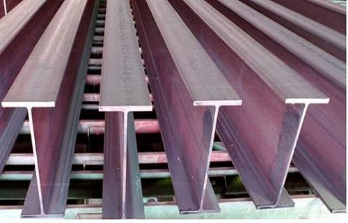 湖南工字钢生产厂家