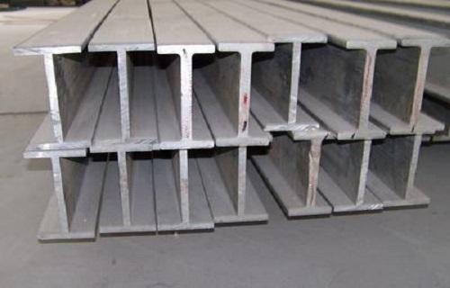 湖南国标槽钢现货