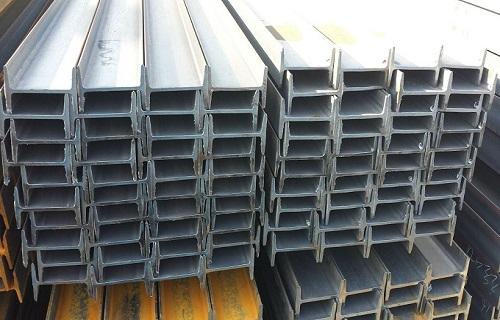 湖南国标槽钢厂