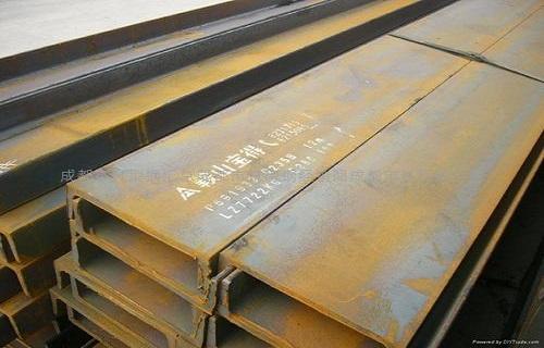 六安国标槽钢厂家