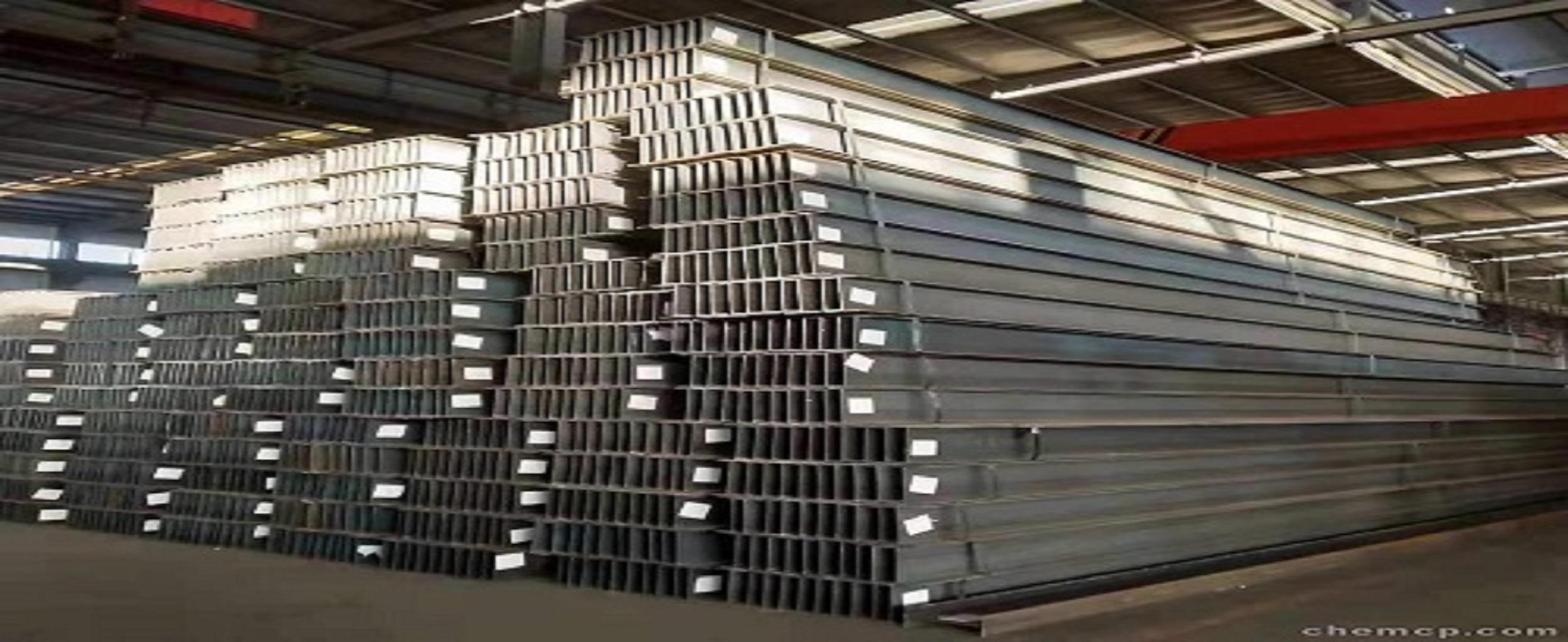黄山H型钢材质