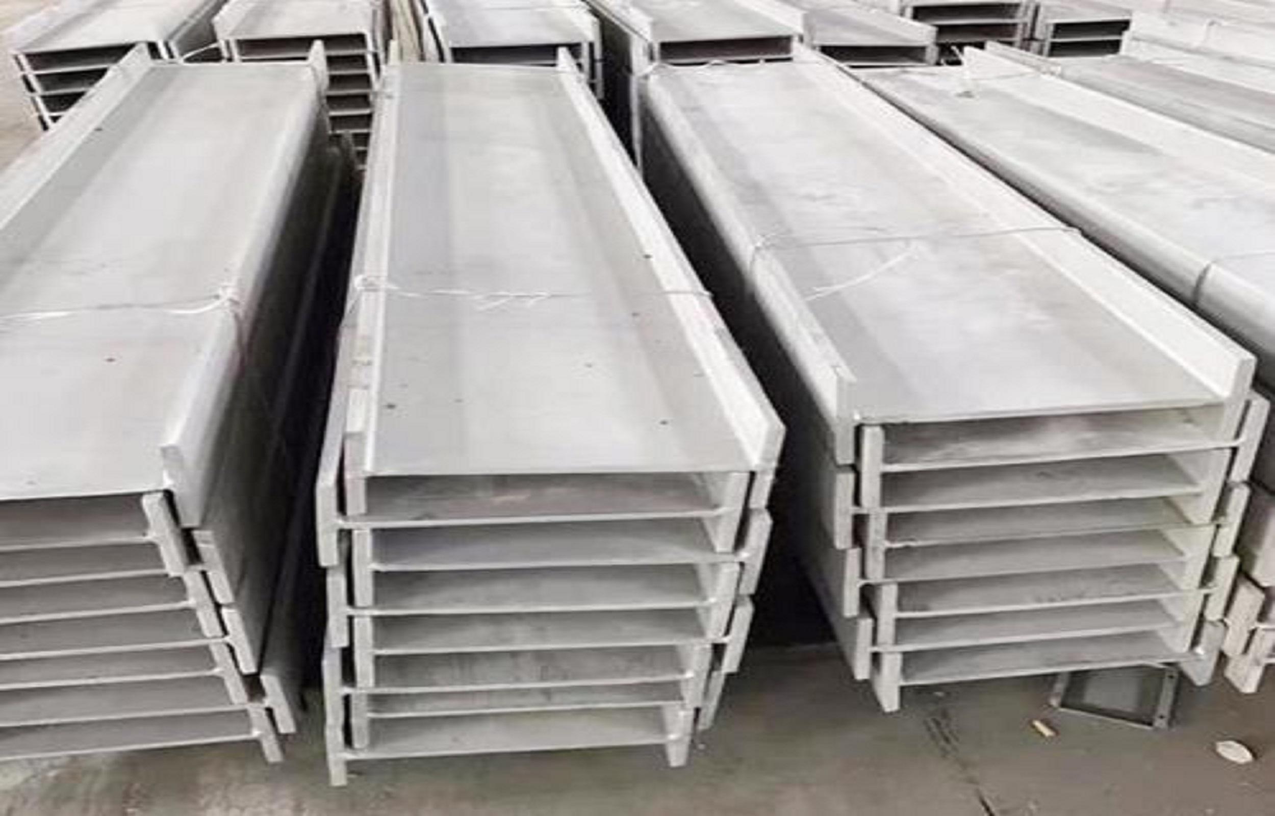 湖南高频焊接H型钢价格实惠