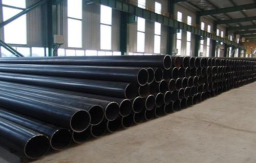 湖南Q235焊管现货