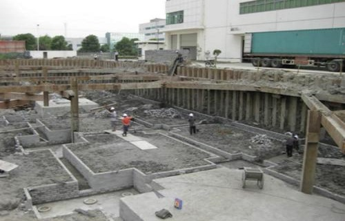 湖南钢板桩厂