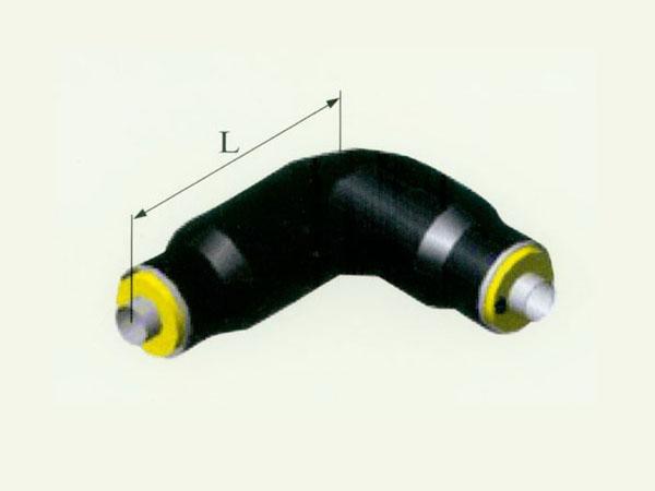 河南聚氨酯发泡材料螺旋管