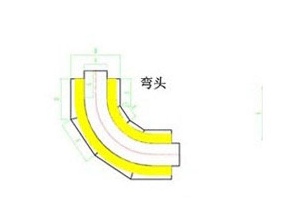 四川凉山硬质隔热保温管壳厂家