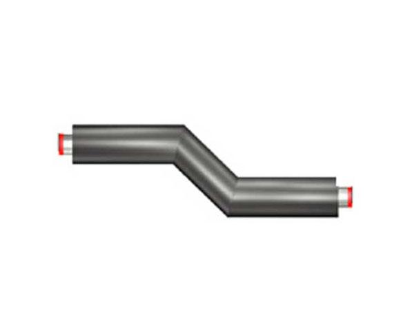 汕头直埋聚氨酯保温管螺旋管