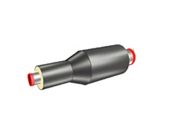内蒙古硬质聚氨酯保温管管材