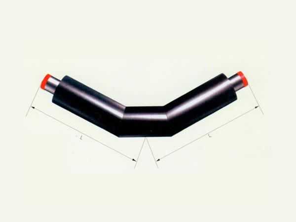 临沂硬质聚氨酯管壳出厂价格