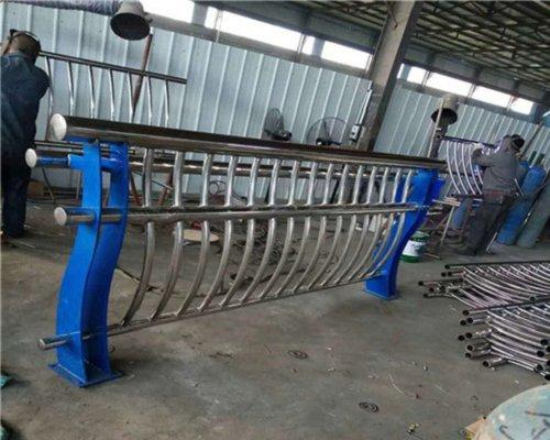 淮南不锈钢立柱厂家详情产品